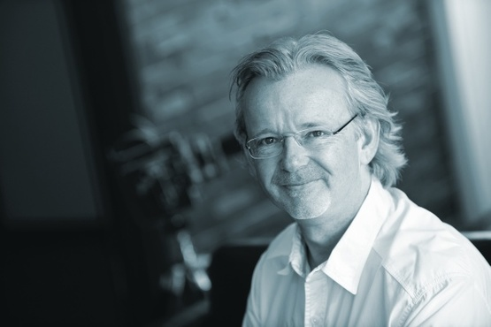 Jürgen Kindle, Inhaber