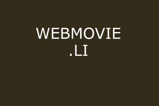 WEBMOVIE.LI