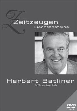 Herbert Batliner