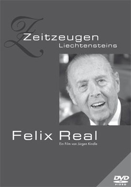 Felix Real