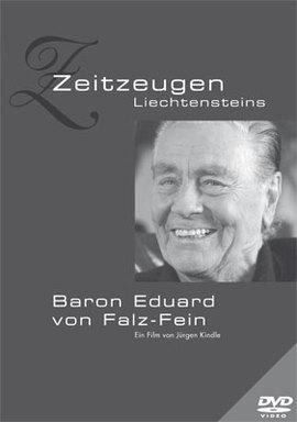 Baron Eduard von Falz-Fein