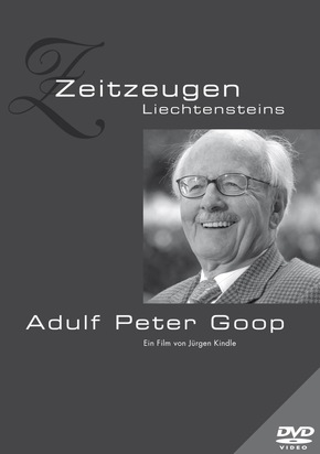 Adulf Peter Goop