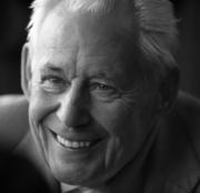 Filmpremiere: Zeitzeugen Liechtensteins