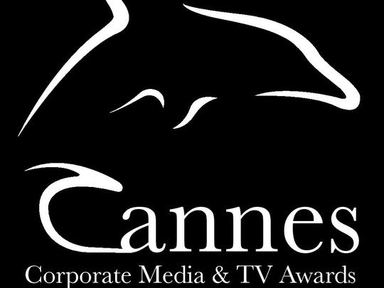 """Filmdokumentation """"1818 Die Liechtenstein Saga"""" in Cannes nominiert"""