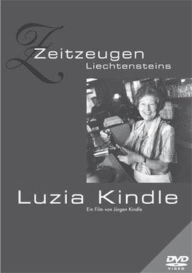 Luzia Kindle
