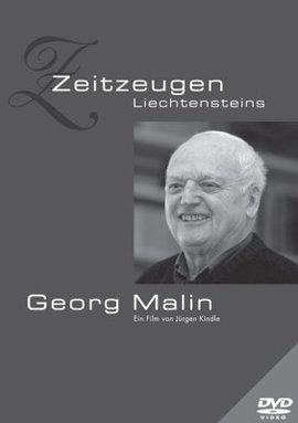 Georg Malin