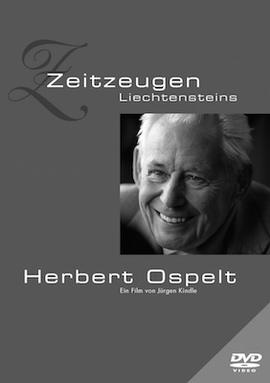 Herbert Ospelt